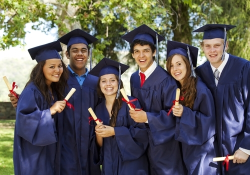 graduates-need-to-develop-soft-skills_1069_470581_0_7076454_500